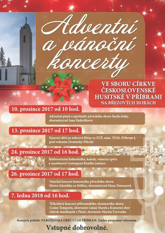 program-koncertu-vanoce-2018.jpg